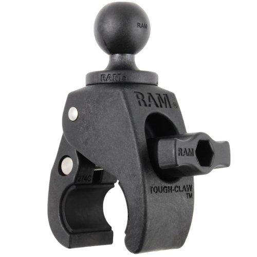 RAM Small Tough-Claw Base