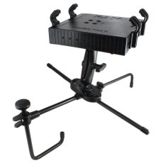 RAM Seat-Mate™ Universal Laptop Mount for Passenger Seat