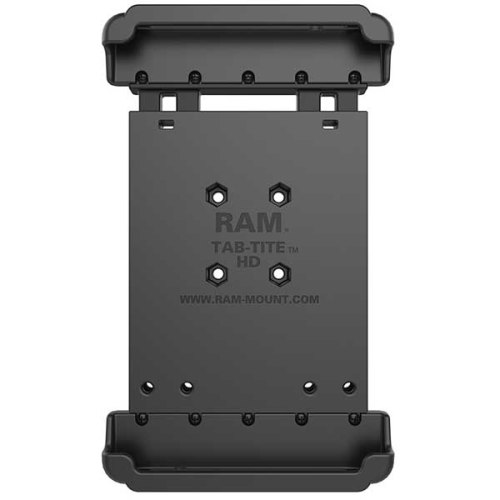 "RAM Tab-Tite™ Cradle for 8"" Tablets including the Samsung Galaxy Tab 4 8.0 and Tab E 8.0"