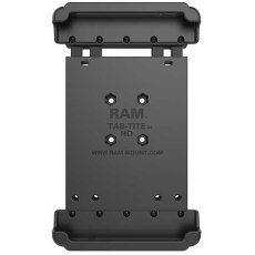 """RAM Tab-Tite™ Cradle for 8"""" Tablets including the Samsung Galaxy Tab 4 8.0 and Tab E 8.0"""