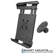 "RAM Tab-Tite™ Cradle for 7-8"" Tablets in Heavy Duty Case"