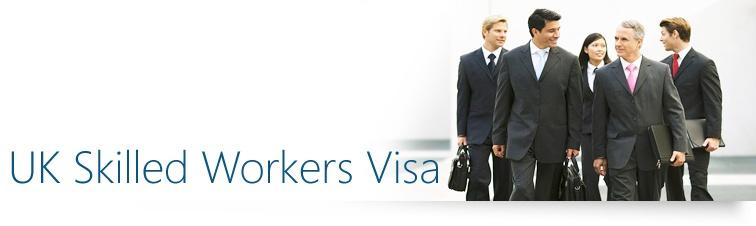 UK Work Visas – Points Based System consultant in Mumbai | Delhi | Gurgaon | Chandigarh | Vadodara | Bangalore