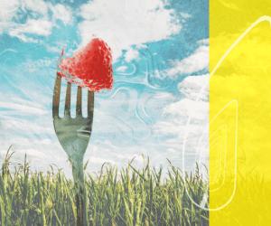 La trazabilidad de los alimentos y las soluciones de IoT que lo mejoran