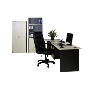 Office Furniture Online NZ Office Chairs Office Desks NEW ZEALAND MADE SMARTOFFICE FURNITURE