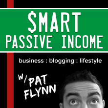 Image result for smart passive income podcast