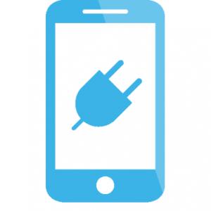 iPhone 5C Anschluss, iPhone 5S, iPhone 5, iPhone 4 -, LG Optimus G2, Anschluss, LG Nexus 4, One M7, Galaxy S5, S4, Samsung Galaxy S4 mini, S3, Galaxy Note 3, Note 2, Galaxy Tab 3, 6 Plus, Apple, iPhone 6 One mini M4, One M8