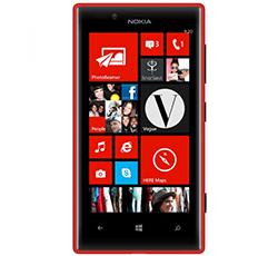 Nokia Lumia 720 Reparturen in München und Weilheim