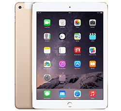 Apple iPad Air Reparturen in München und Weilheim