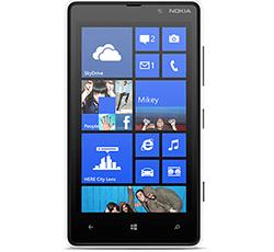 Nokia Lumia 820 Reparturen in München und Weilheim