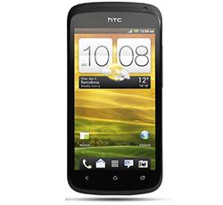 HTC One S Ville Reparturen in München und Weilheim