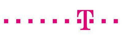 Probleme mit mobiler Telekom-Festnetznummer (Foto: Telekom)