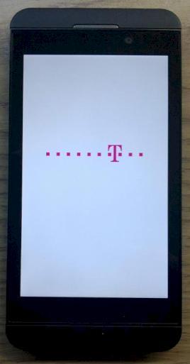 One for all: Der Vertrag bei der Deutschen Telekom