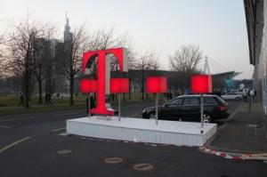 Telekom-Datenvertrag bleibt bestehen (Foto: teltarif)