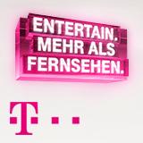 Telekom-Anschluss-Downgrade ohne Auftrag (Foto: Deutsche Telekom)