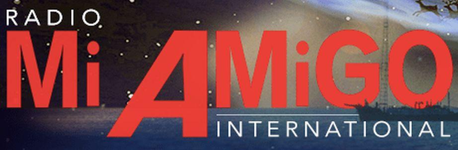 Radio Mi Amigo will an alte Offshore-Radio-Zeiten anknüpfen (Foto: Radio Mi Amigo)
