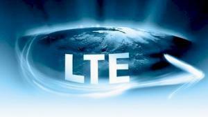 LTE von Telefónica frühestens 2018 in Biebergemünd verfügbar (Foto: Telefónica)