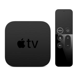 Apple TV 4K bestellt (Foto: Apple)