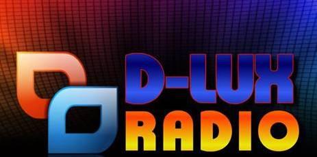 D-Lux Radio derzeit mit Testprogramm im Internet (Foto: D-Lux Radio)