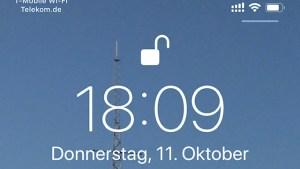 WiFi Calling von T-Mobile US (Foto: SmartPhoneFan.de)