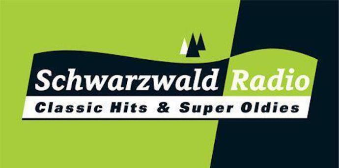 Schwarzwaldradio will deutschlandweit Hörer erreichen (Foto: Schwarzwaldradio)