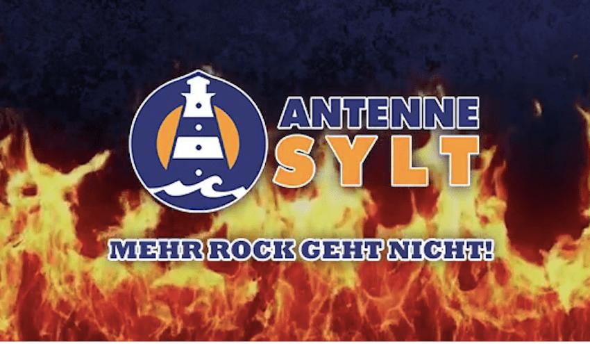 Antenne Sylt übernahm Syltfunk-Frequenzen (Foto: Antenne Sylt)