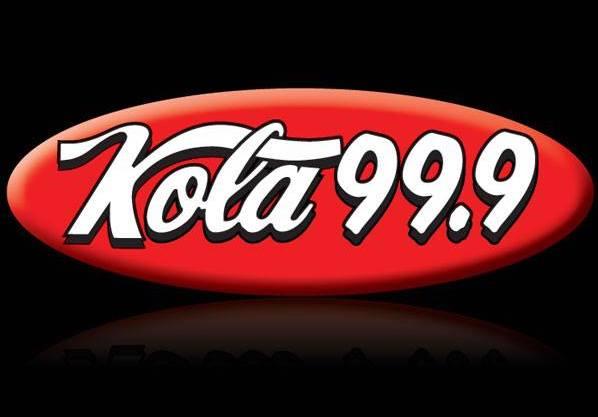 KOLA 99.9 mit verändertem Musikformat (Foto: KOLA 99.9)