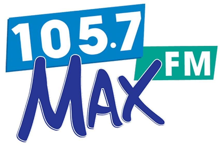 105.7 Max FM sendet nicht mehr (Foto: Max FM)