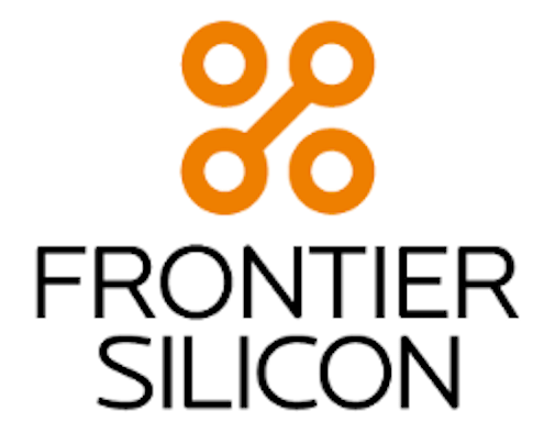 Probleme bei Frontier Silicon (Foto: Frontier Silicon)