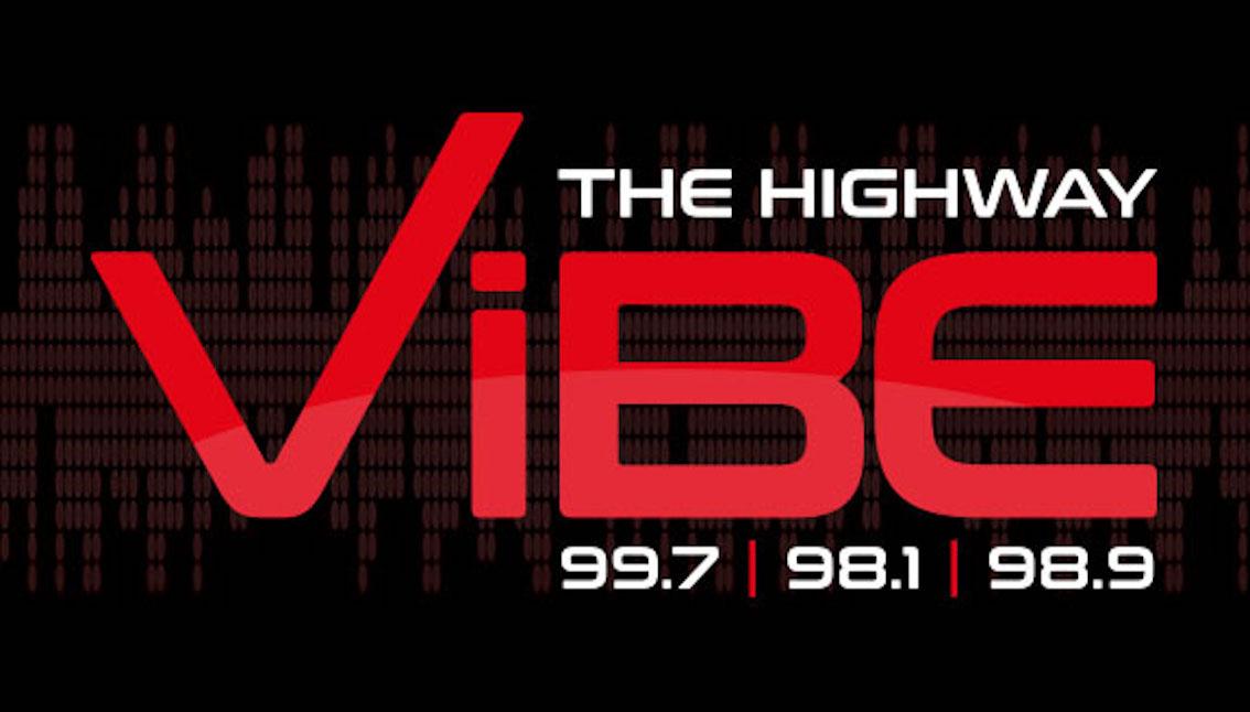 Highway Vibe sendet auf drei Frequenzen (Foto: Highway Radio)