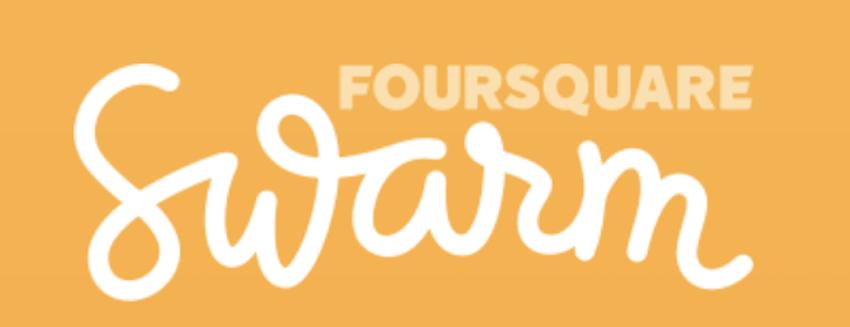 Foursquare und Swarm abgeklemmt (Foto: Foursquare)