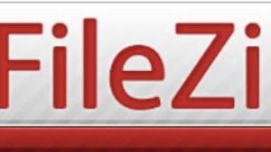Bugfix von Filezilla (Foto: Filezilla)