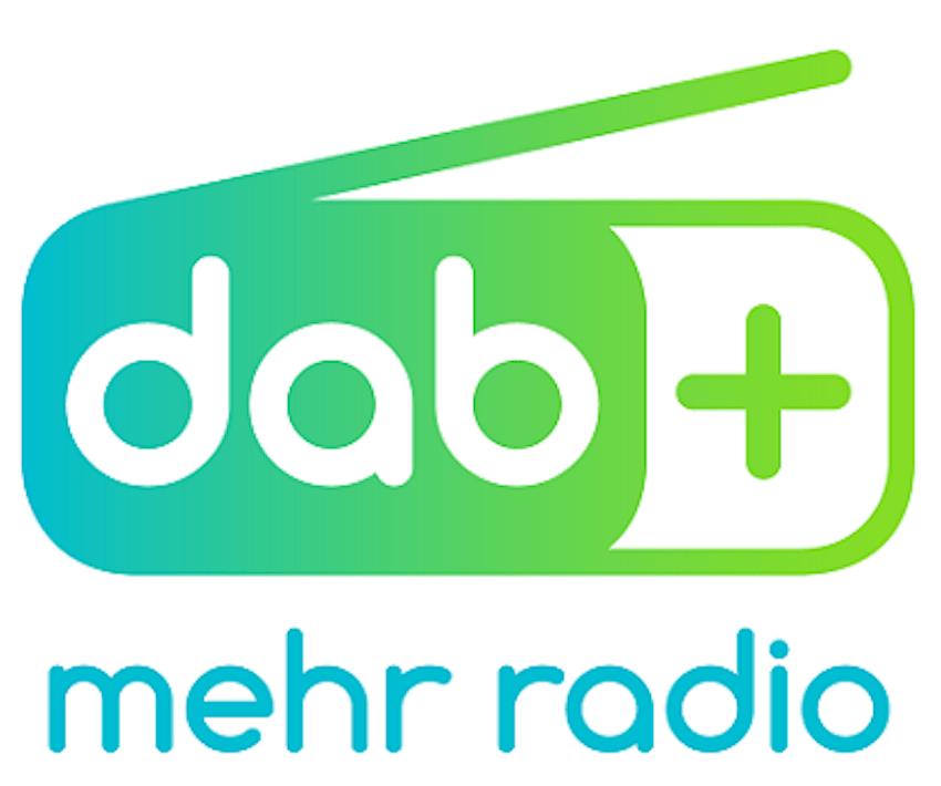 Niedersächische Politiker wollen DAB+ abschaffen (Foto: dabplus.de)