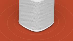 Google Assistant bei Sonos (Foto: Sonos, Screenshot: SmartPhoneFan.de)