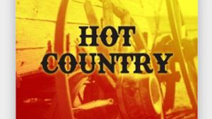 RTL Hot Country auf Sendung (Foto: RTL)