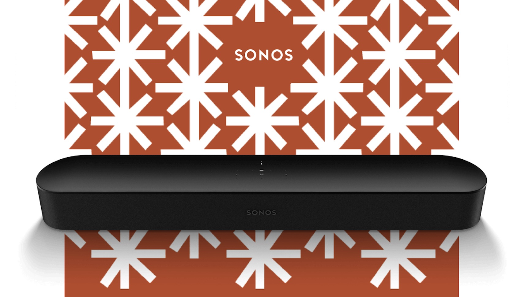 Sonos-Deals zum Black Friday genutzt (Foto: Sonos)