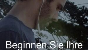 Werbung für TuneIn Radio Premium (Foto: SmartPhoneFan.de)