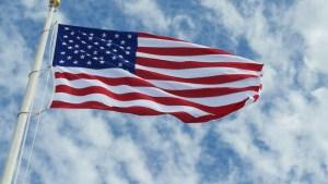 USA-Urlaub entfällt (Foto: SmartPhoneFan.de)