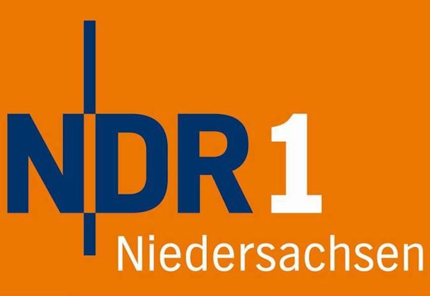 NDR 1 Niedersachsen auf UKW in Bamberg (Foto: NDR)