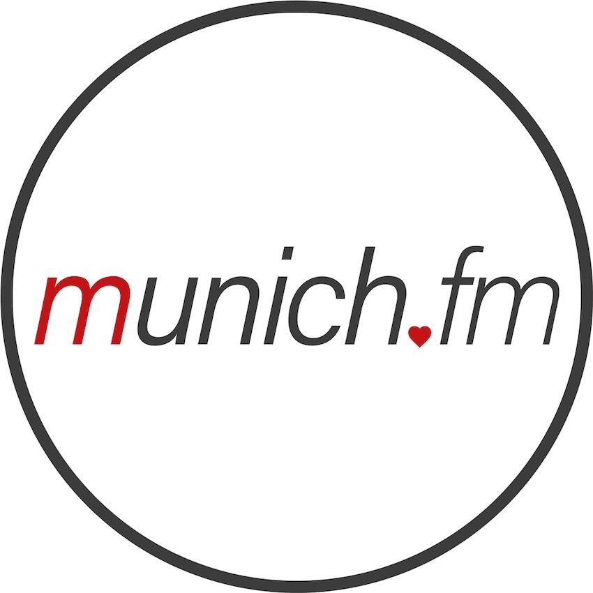 munich.fm gestartet (Foto: munich.fm)