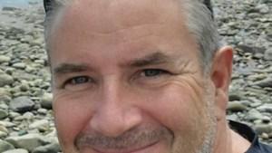 Terry Hughes ist neu im Team von Radio Caroline (Foto: Radio Caroline)