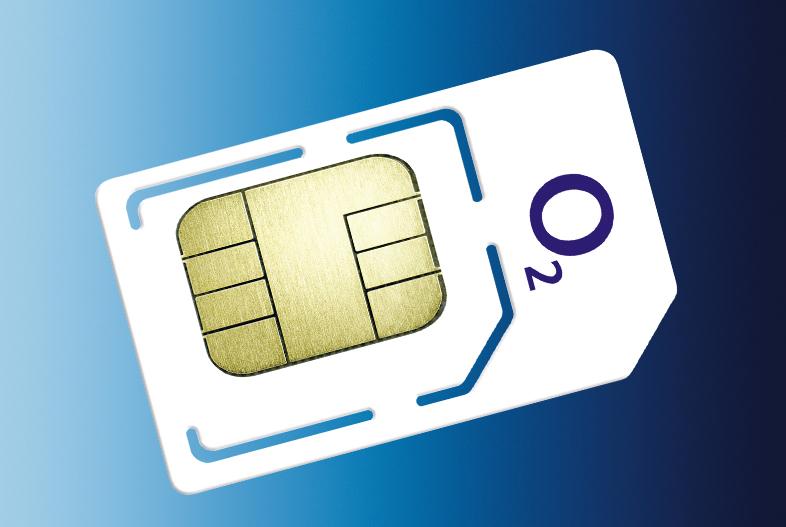 Probleme mit o2 MultiCard (Foto: Telefónica)
