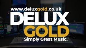 Delux Gold gestartet (Quelle: Delux Gold auf Facebook)
