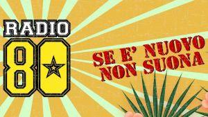 Radio 80 sendet auf UKW und DAB+ (Foto: Radio 80)