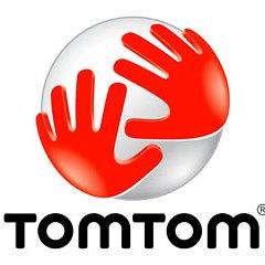 TomTom za Android