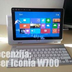 Acer-Iconia-W700-recenzija
