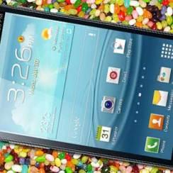 Galaxy-S2-Jelly-Bean-službeno