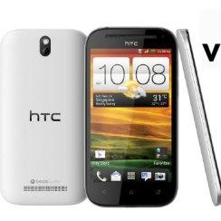 HTC-OneSV-Vipnet