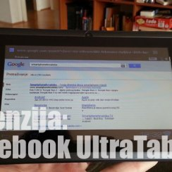 Forcebook-UltraTab-7-recenzija