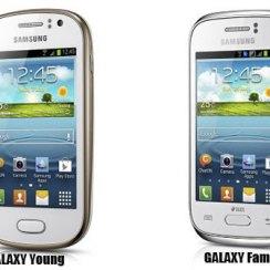 Galaxy-Young-Galaxy-Fame