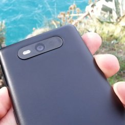 Lumia-820-kamera